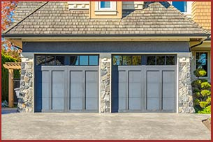 Express Garage Door Service Hillside, IL 708-713-5119